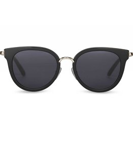 toms rey sunglasses