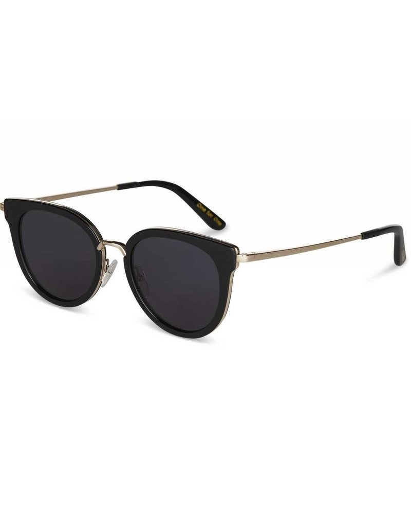 toms toms rey sunglasses