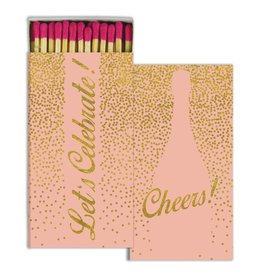 homart cheers matches