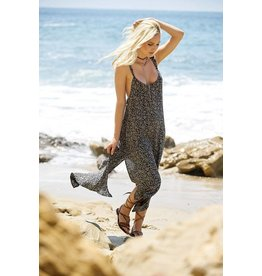 saltwater luxe gold coast maxi
