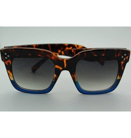 6745 sunglasses