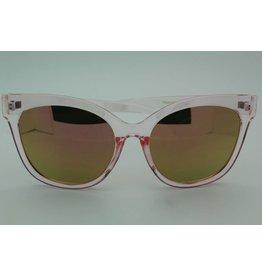 6229 sunglasses