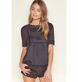 amuse society st germain top