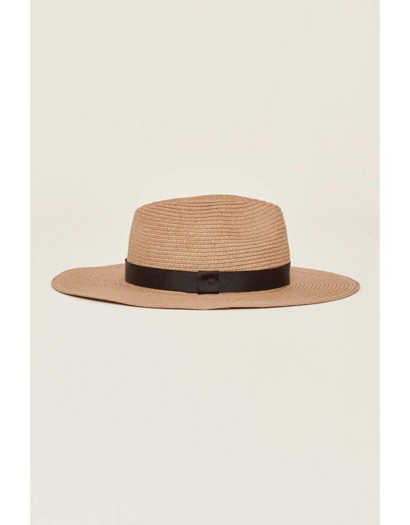 amuse society amuse society solera hat