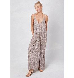 lovestitch shoshanna dress
