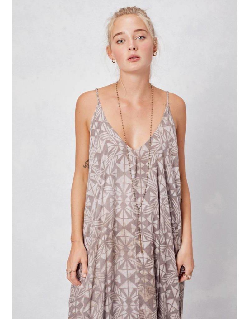 lovestitch lovestitch shoshanna dress