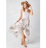 lovestitch charlie skirt