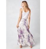 lovestitch lovestitch ebon skirt