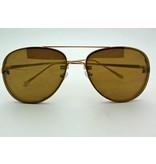 4094 sunglasses