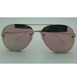 4094 sunglasses