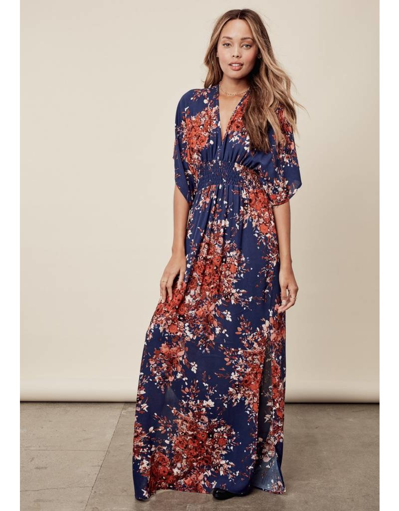 lovestitch elizabeth dress