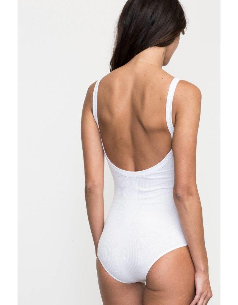 RVCA rvca upward bodysuit