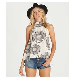 billabong moonbud top