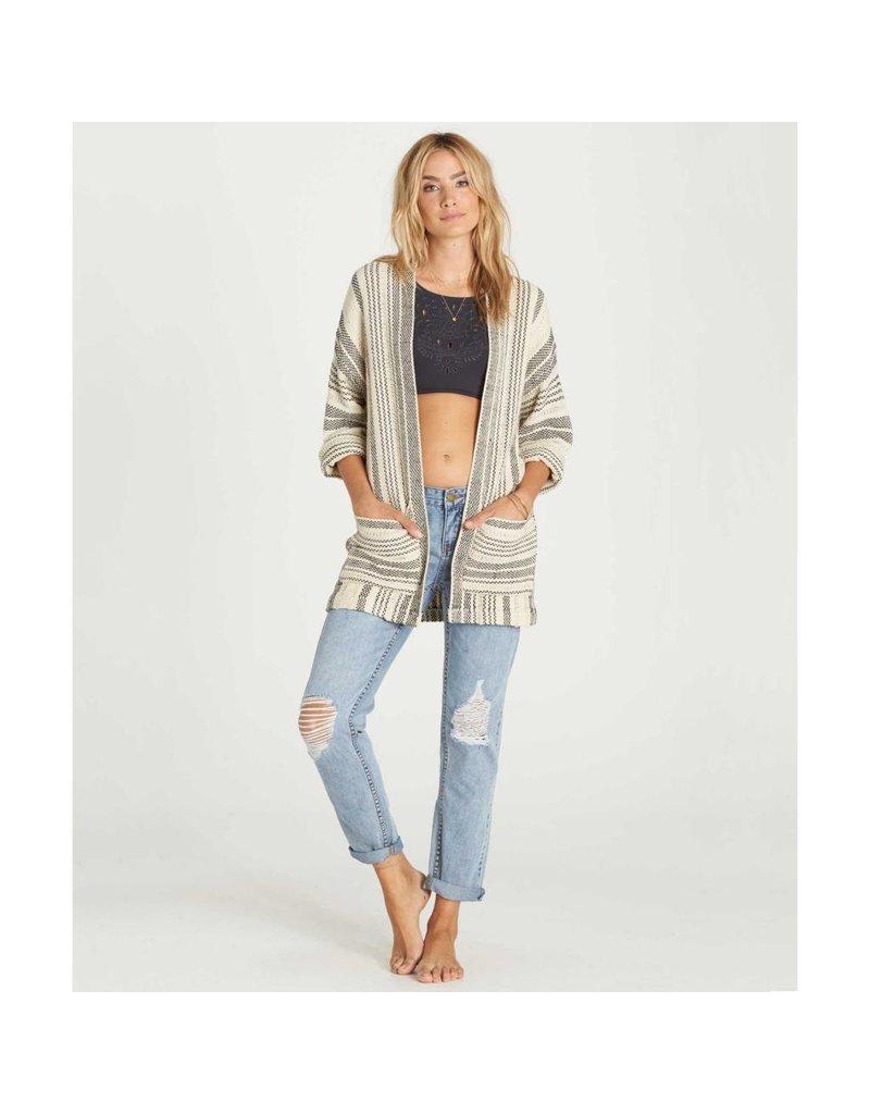 billabong billabong sol catcher sweater