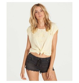 billabong cut it out top