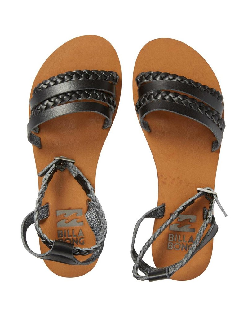 billabong untold sun sandals