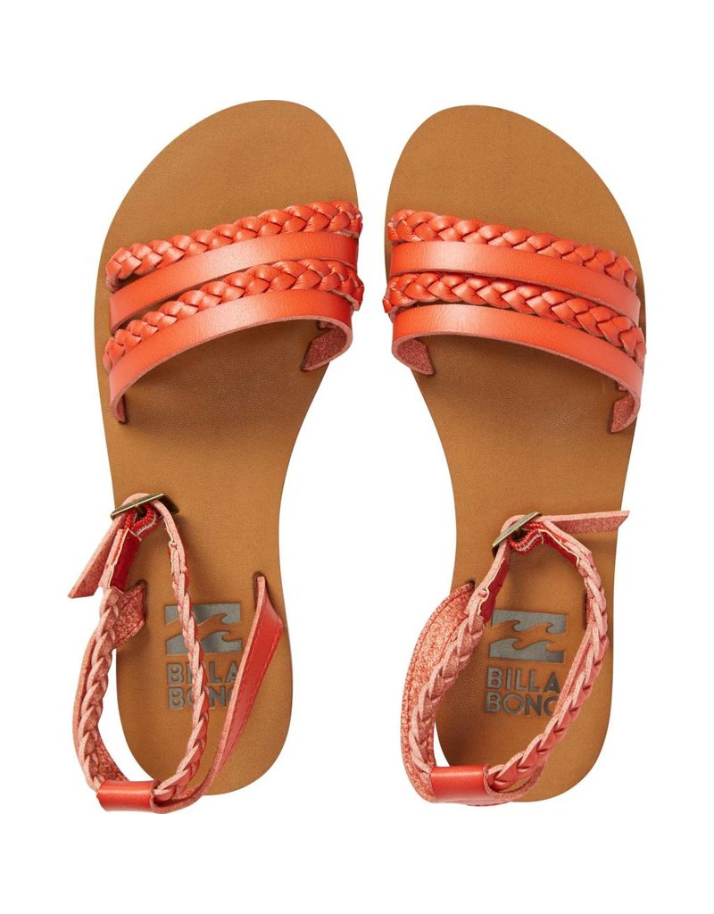 billabong billabong untold sun sandals