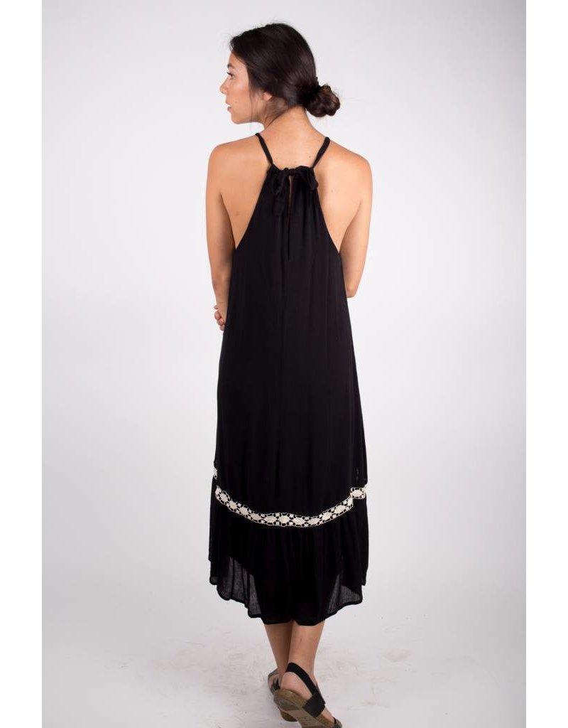 lush lush jessa dress
