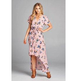 larkspur dress
