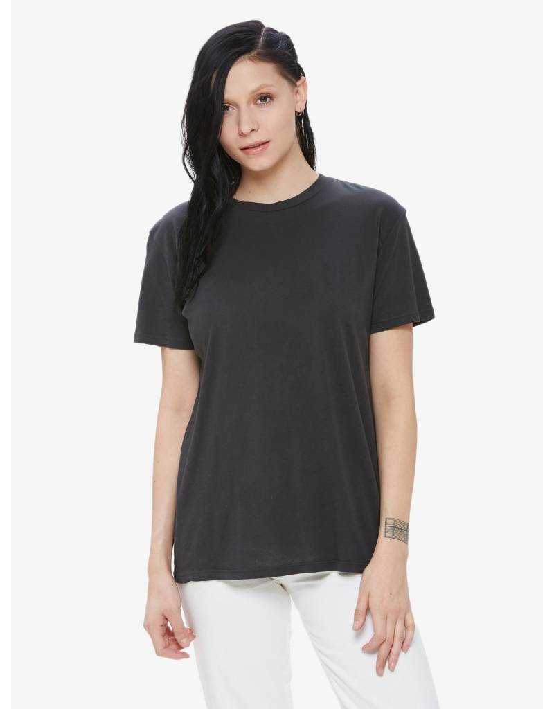 obey obey drifter classic tee