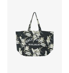 obey southside tote