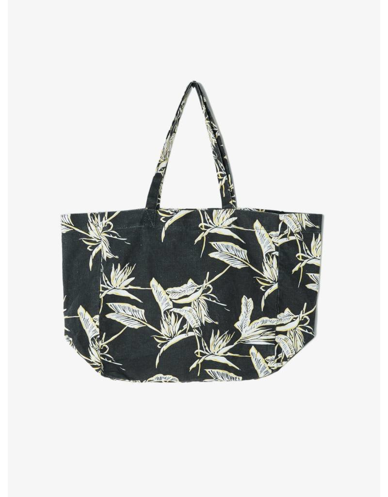 obey obey southside tote