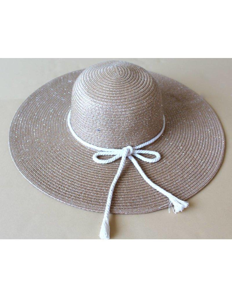 2511 hat