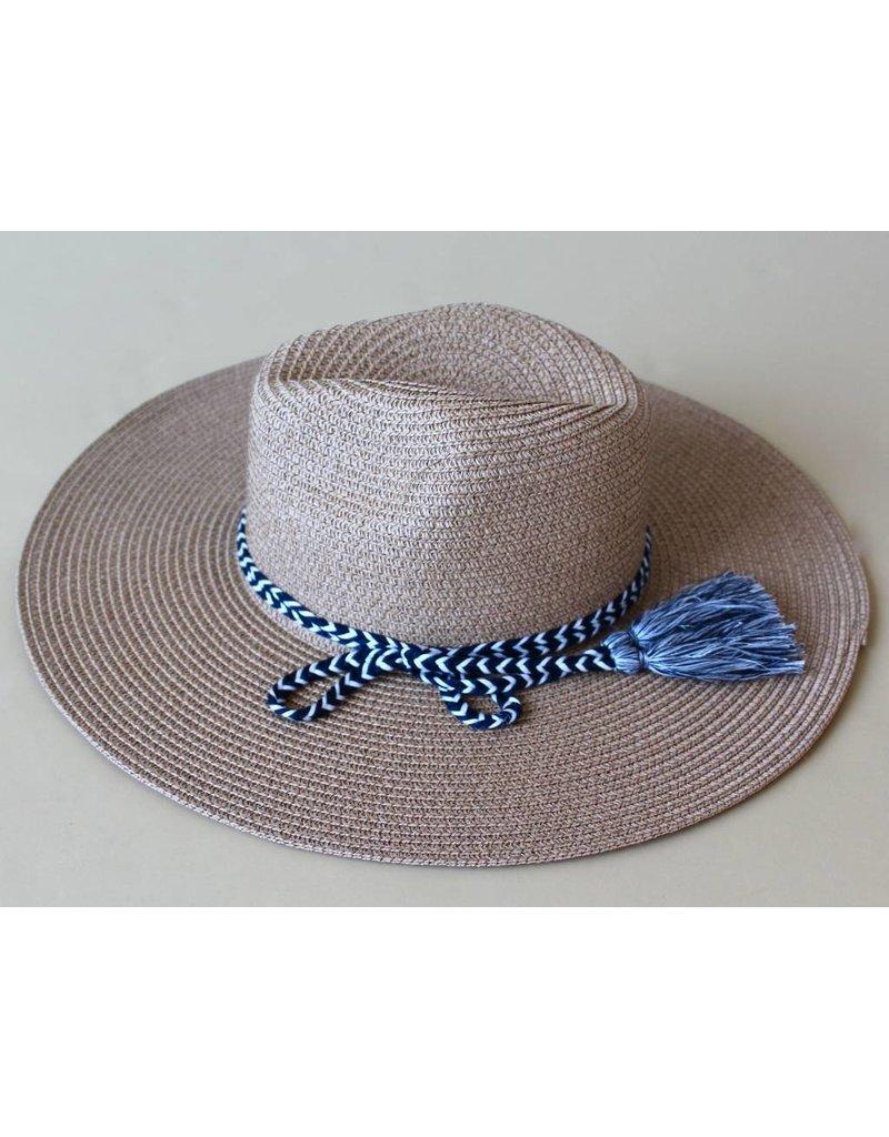 2810 hat