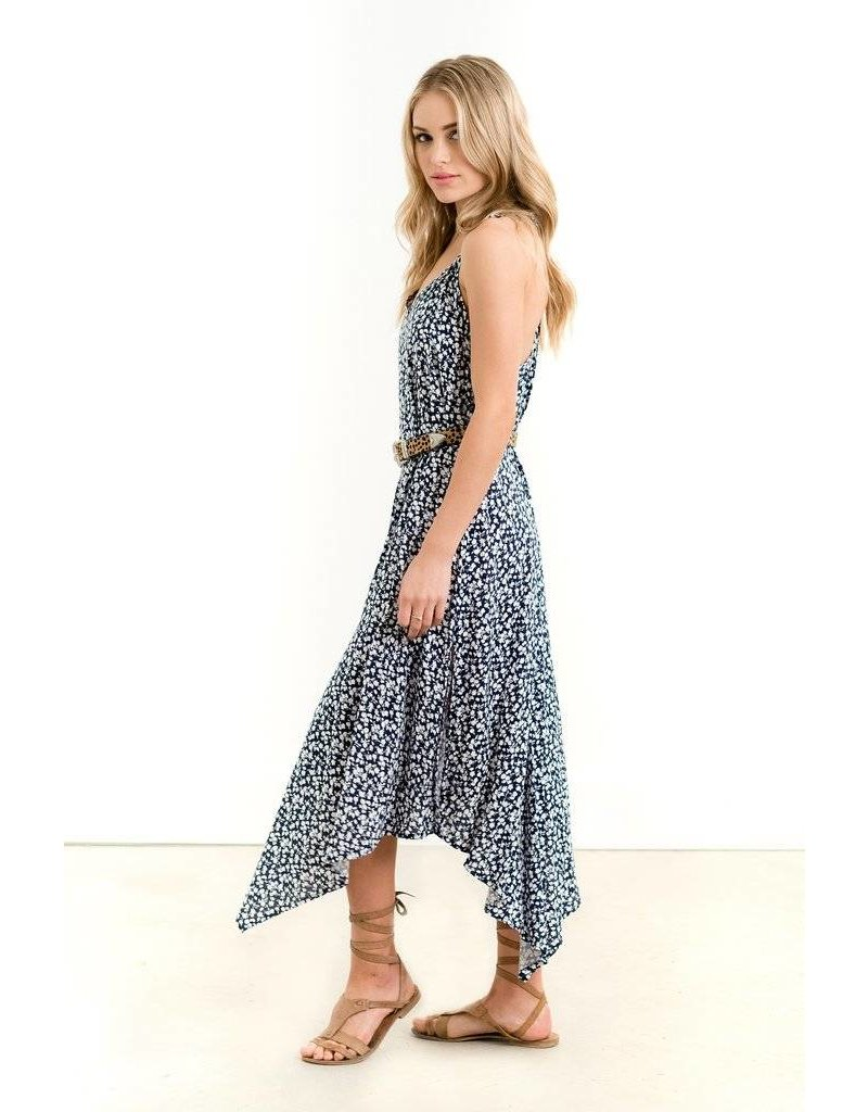saltwater luxe saltwater luxe gold coast ditsy maxi