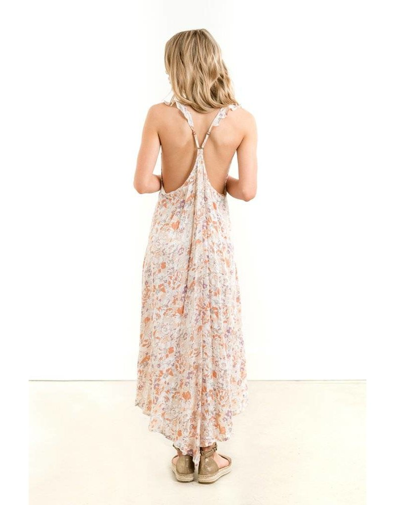 saltwater luxe saltwater luxe gold coast bloom maxi