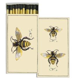homart bee matches