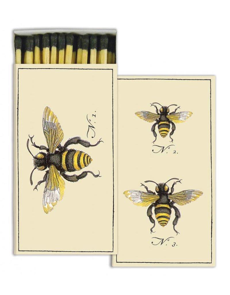 homart homart bee matches