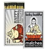 homart homart buddha brand matches