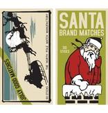 homart homart santa brand matches