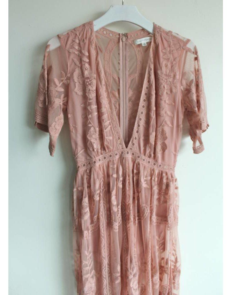 honey punch honey punch juliet dress