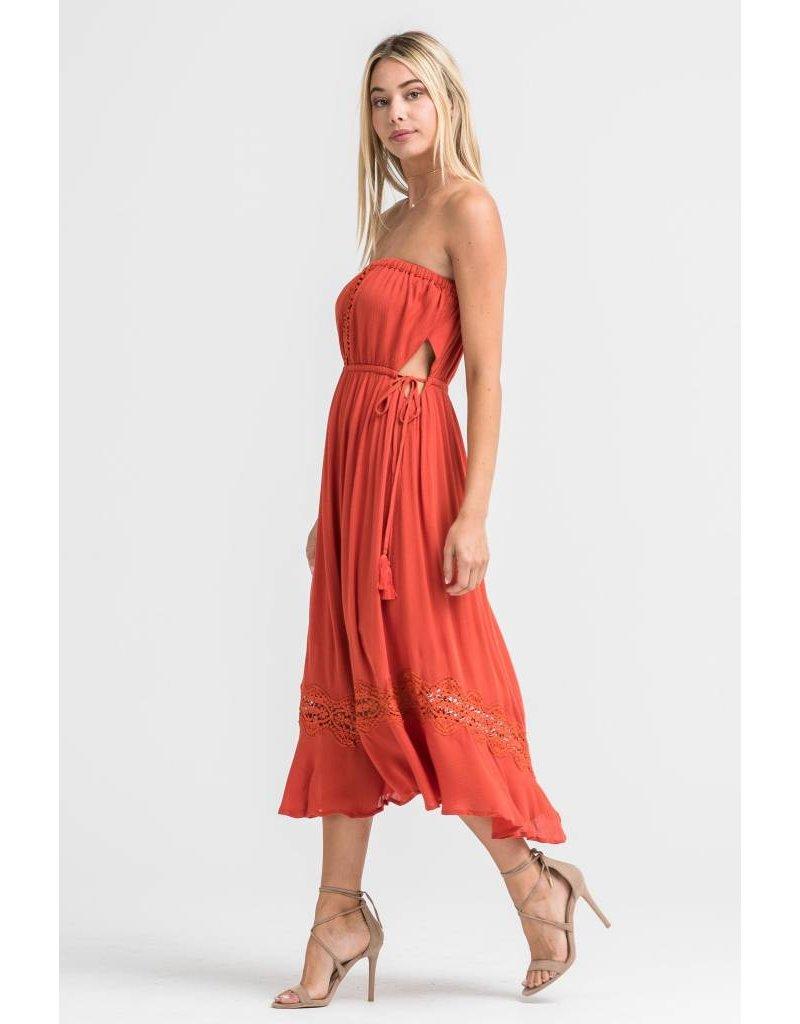 lush lush abra dress
