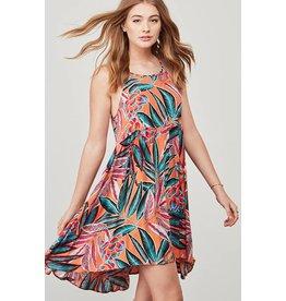 jack farrow dress