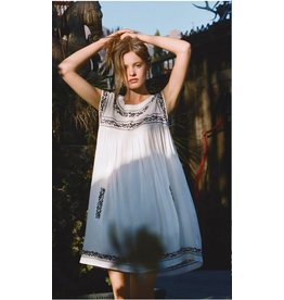 bb dakota raelynn dress