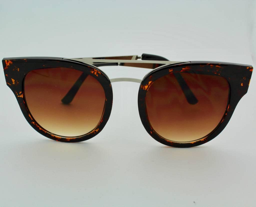 7252 sunglasses