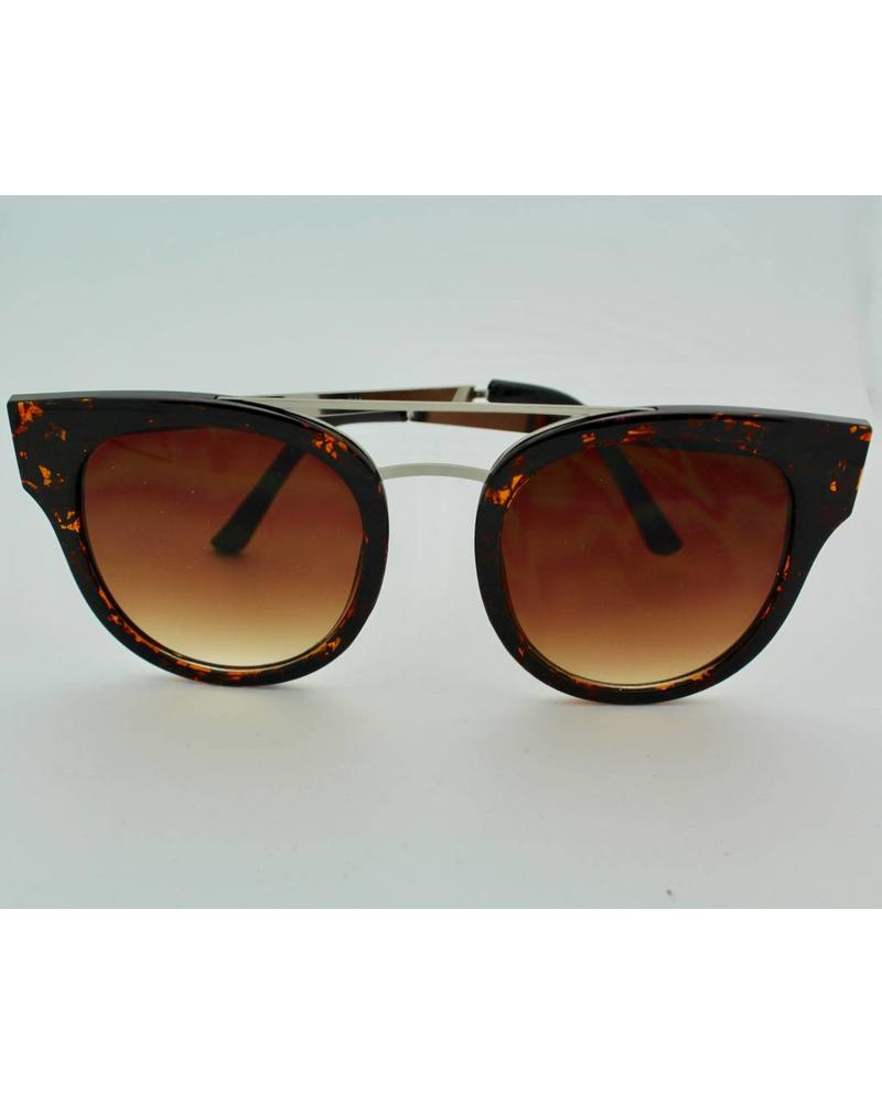 7252 sunglasses