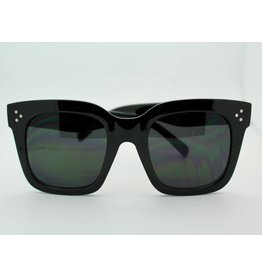7222 sunglasses