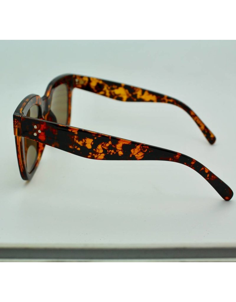 7222 sunglasses