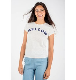 billabong stoked tee
