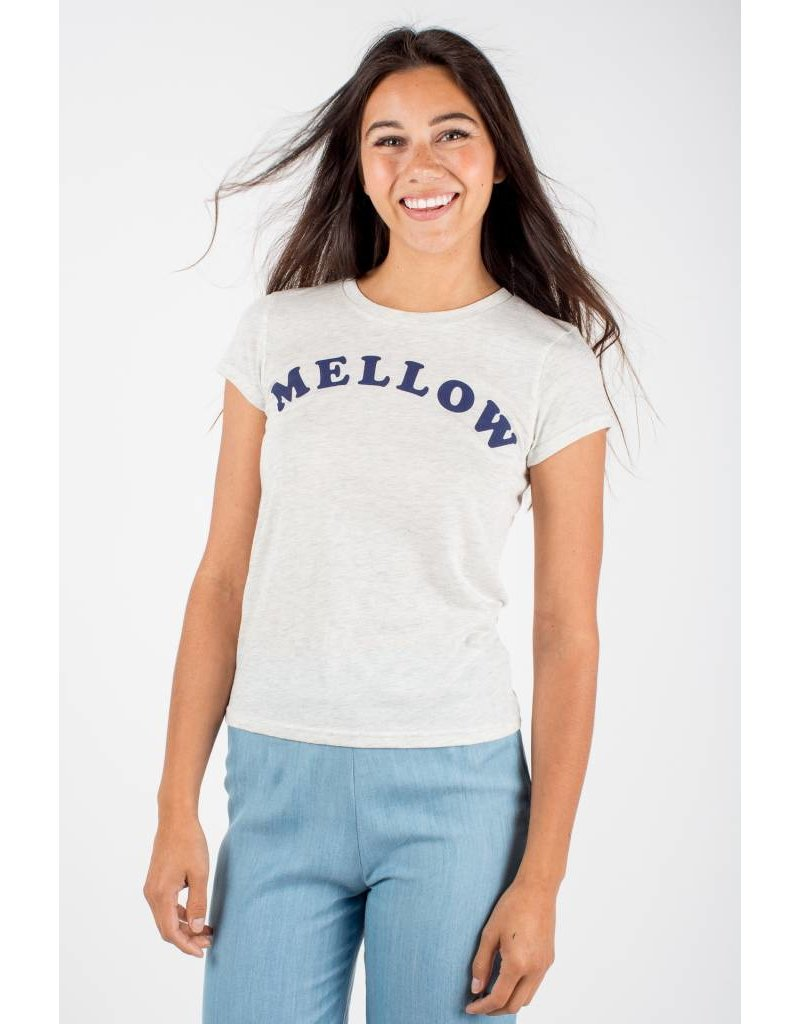 billabong billabong stoked tee