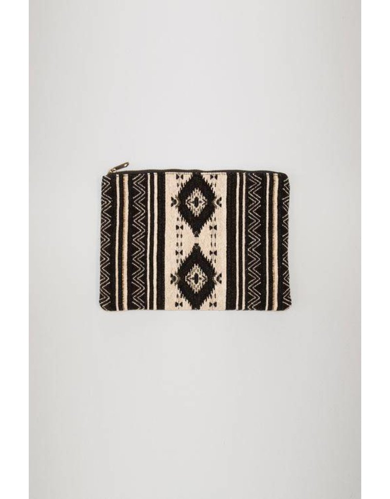 amuse society amuse society monteray clutch