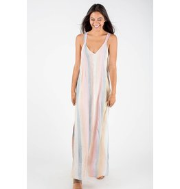 billabong sky high maxi
