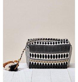 lovestitch paulina bag
