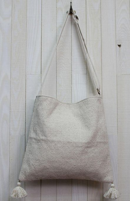 lovestitch lovestitch delia tote bag