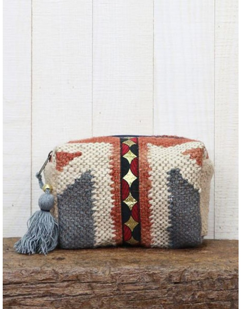 lovestitch lovestitch otto bag
