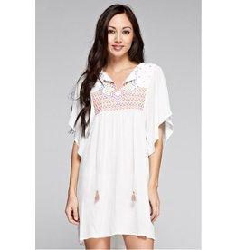 lovestitch venus dress